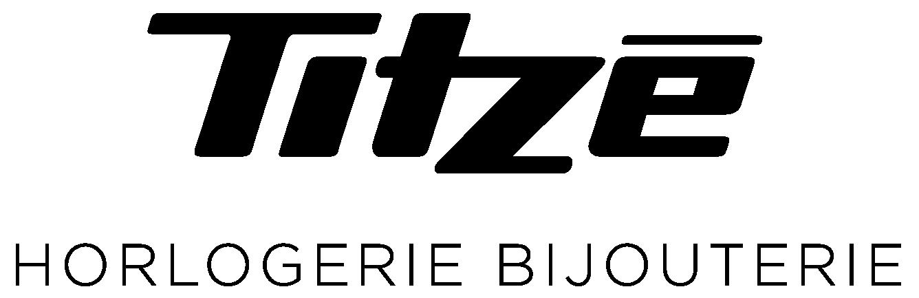 Titze Montres et Bijoux Valais
